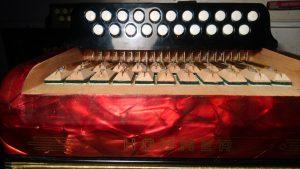 button accordion & melodeon repair