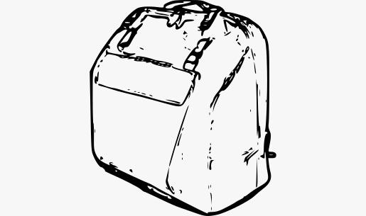 Gig bags